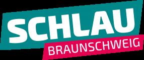 SCHLAU Braunschweig
